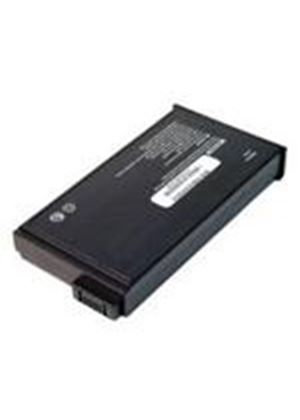 V7 V7EH-NX5000L Replacement Lithium-Ion Notebook Battery for HP Business Notebook NC6000, NC8000 OEM DG105A