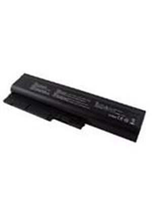 V7 V7EL-R60 Replacement Lithium-Ion Notebook Battery for IBM ThinkPad R60, R60e, T60, T60p Series OEM 92P1137 92P1140 40Y6799