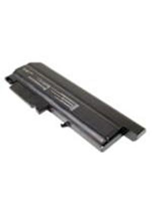 V7 V7EL-T40HL Replacement Lithium-Ion Notebook Battery for IBM ThinkPad T40, T41, T42, T43, R50, R50E, R50P, R51, R52 (High Capacity) OEM 08K8197, 9291102
