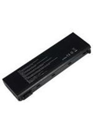 V7 V7ET-L10-15 Replacement Lithium-Ion Notebook Battery for Toshiba Satellite L10, L15 Series OEM PA3420