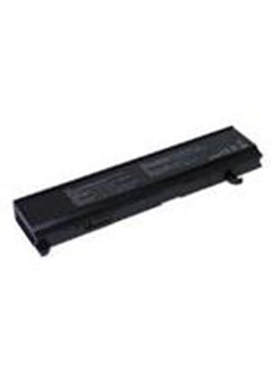 V7 V7ET-M40-45 Replacement Lithium-Ion Notebook Battery for Toshiba Satellite M40, M45, M50, M55, A100, M100, A105, M105, M110, M115-S3XXX