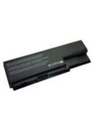 V7 V7EA-AS5520X4 Replacement Lithium-Ion Notebook Battery (Black) for Acer Aspire 5310, 5520, 5710,5910, 5920, OEM AS07B32, AS07B42