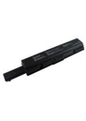 V7 V7ET-A200H Replacement Lithium-Ion Notebook Battery for Toshiba Satellite A200, A205, A210, A215, A300, A305, A305D, L305, L305D