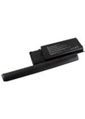 V7 V7ED-D620X9 Replacement Lithium-Ion Notebook Battery for Dell Latitude D620, D630, D630c, D630N, D631, D631N, D830N Series (9 Cells)