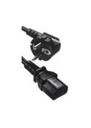 V7 Computer Power Cable (2m) - EU