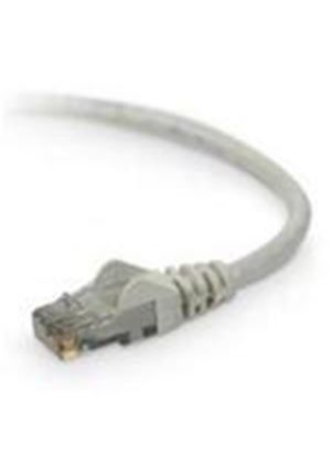 V7 CAT6E Patch Cable STP (Shielded) - 3m (Grey)