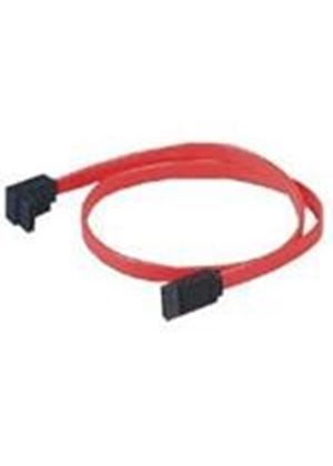 V7 SATA Cable - 2m (Red)
