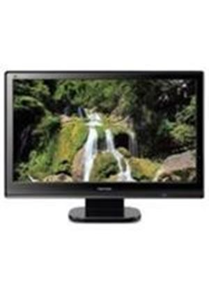 Viewsonic VX2753MH 27 inch VGA TFT Active Matrix LCD 1200:1 300cdm/2 1920x1080 1ms HDMI (Black)