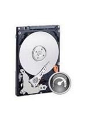 Western Digital Scorpio Black 500GB (7200prm) SATA 16MB 2.5 inch Mobile Hard Drive