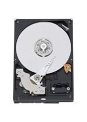 Western Digital Cavier Green 500GB SATA 32 MB Cache 3.5 inch Hard Drive - Retail
