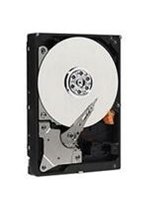 Western Digital AV-GP 500GB (7200rpm) SATA II 16MB CE Hard Drive