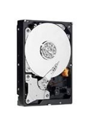 Western Digital AV-GP 2TB SATA 3 Gb/s 64MB 3.5 inch Hard Drive