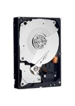 Western Digital RE4 250GB (7200rpm) SATA 3Gb/s 64MB 23x7 3.5 inch Enterprise Hard Drive
