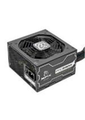 XFX Pro 550W Power Supply Unit (Core Edition)