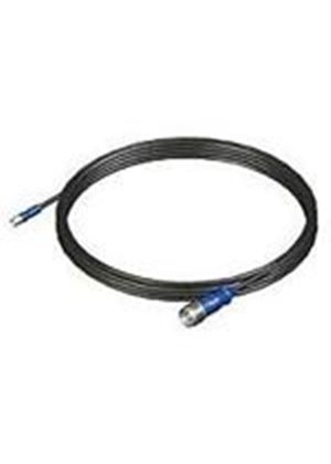 ZyXEL LMR 200 3m Antenna Cable with N-Type to SMA Connector