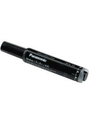 Panasonic KX-B031 Black Markers (10 Pack)