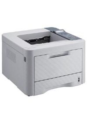 Samsung ML-3750ND (A4) Mono Laser Printer 128MB 35ppm 80,000 (MDC)
