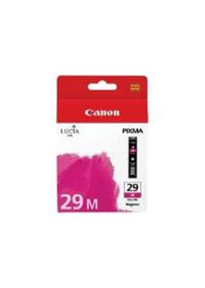 Canon PGI-29C Ink Cartridge (Magenta)