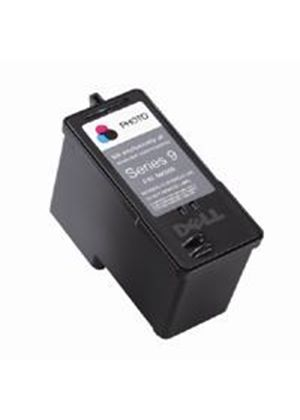 Dell V105 Photo Ink Cartridge