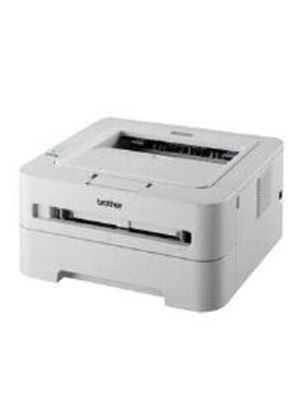 Brother HL-2130 (A4) Mono Laser Printer 8MB 20ppm