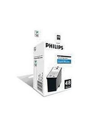 Philips PFA548 Photo Ink Cartridge