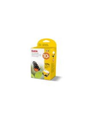 Kodak 10C Colour Ink Cartridge (Yield 420 pages)