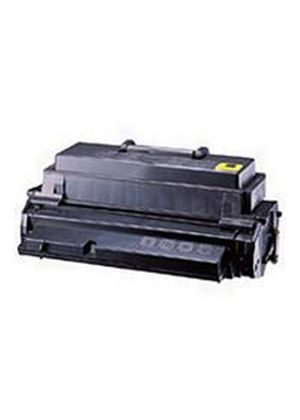 Samsung ML6000D6 Black Toner/Drum Cartridge for ML6000 (6000 pages)
