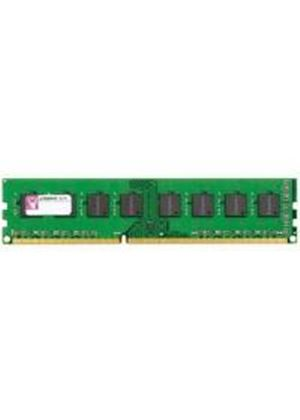 Kingston 2GB (1x2GB) Memory Module 1333MHz