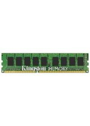 Kingston 8GB (1x8GB) Memory Module 1333MHz DDR3 ECC 240-pin Registered DIMM Low Voltage
