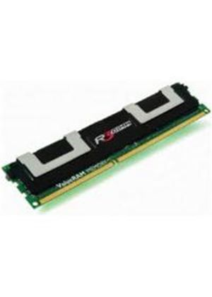 Kingston 4GB (1x4GB) Memory Module 1333MHz ECC