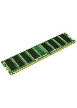 Kingston 2GB (1x2GB) Memory Module 1333MHz 240-pin Non-ECC Unbuffered DDR3 SDRAM
