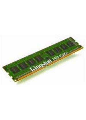 Kingston 8GB (1x8GB) Low Voltage Module 1333MHz Registered ECC