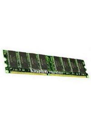 Kingston 4GB (1x4GB) Memory Module 1333MHz DDR3 DIMM 240-pin EEC Low Voltage