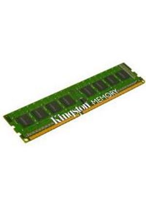 Kingston 2GB (1x2GB) Memory Module 1333MHz DDR3 Registered ECC 240-pin DIMM