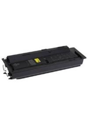 Kyocera Mita TK-475 Black (Yield 15,000 Pages) Toner Cartridge for FS--6025 and FS-6060 Multi Function Printers