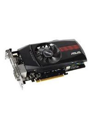 Asus HD7770-DC-1GD5-V2 Graphics Card AMD Radeon HD7770 1GB PCIE VGA DVI HDMI