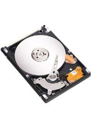 Seagate Momentus 7200.4 (500GB) Hard Drive (7200rpm) SATA 3Gb/s 16MB (Internal) with SmartAlign Technology