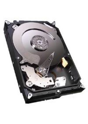 Seagate Barracuda 7200.12 1TB Hard Drive (7200rpm) SATA 64MB (Internal)