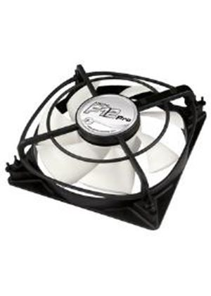 Arctic F12 Pro 120mm Case Fan