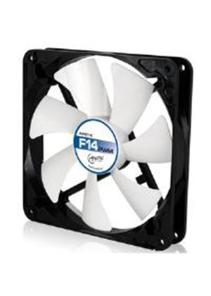 Arctic F14 PWM 140mm Case Fan