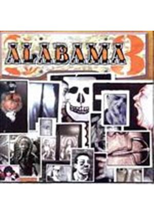 Alabama 3 - Exile On Coldharbour Lane (Music CD)