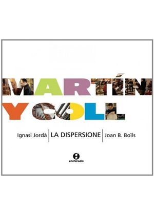 Martín y Coll (Music CD)