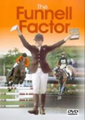 Funnell Factor, The