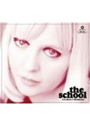 School (The) - Loveless Unbeliever (Music CD)