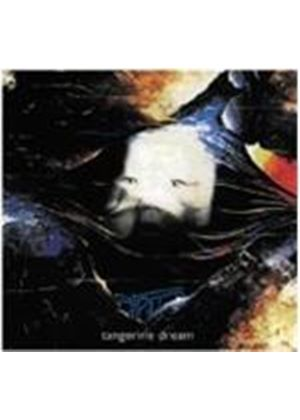 Tangerine Dream - Atem (Music CD)