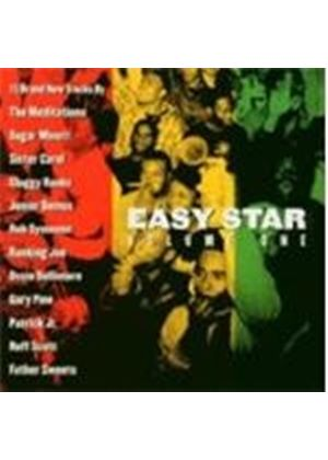 Various Artists - Easy Star Vol.1