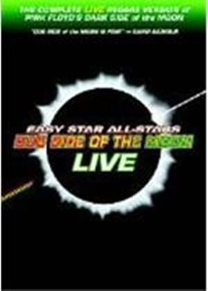 Easy Star All-Stars - Dub Side Of The Moon Live