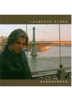 LAURENCE ELDER - Surrounded