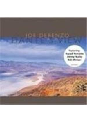 Joe Derenzo - Dante's View