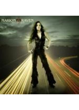 Marion Raven - Set Me Free (Music CD)